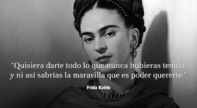 frida Kahlo 2 nuevo