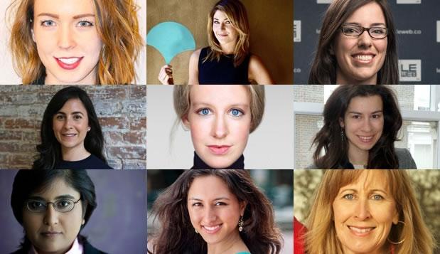 women-in-tech-intro nuevo