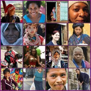 mujeres-del-mundo