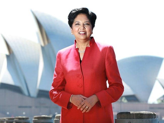 most-powerful-women-indra-nooyi-12