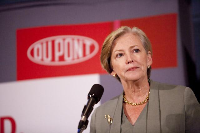 presidenta-y-consejera-delegada-de-dupont-ellen-kullman