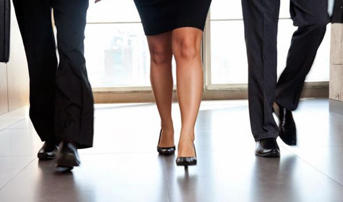 Mujer-Emprendedora-Retos